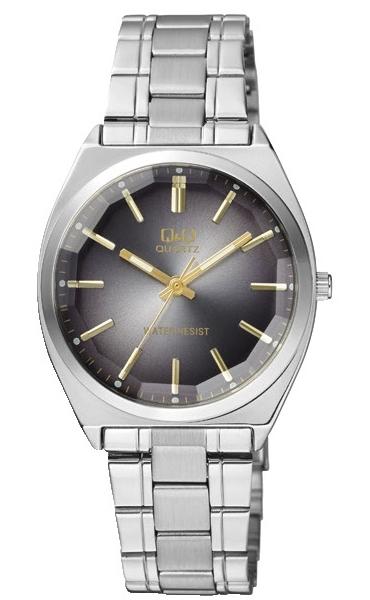 Мужские часы Q&Q QA74J202Y