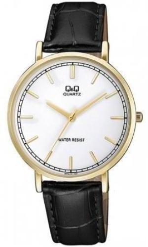 Мужские часы Q&Q Q978J121Y