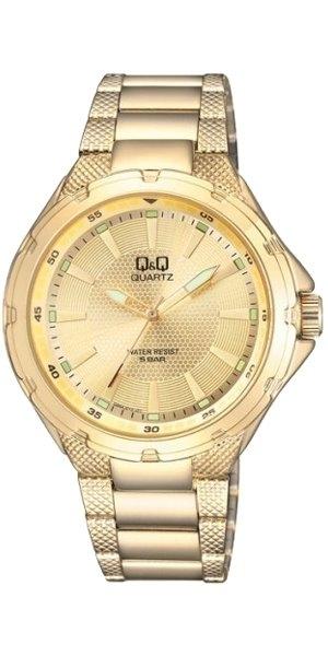Мужские часы Q&Q Q964J010Y