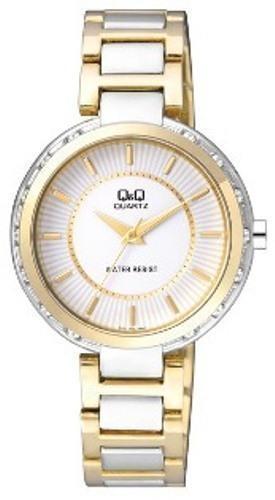 Женские часы Q&Q F531J401Y