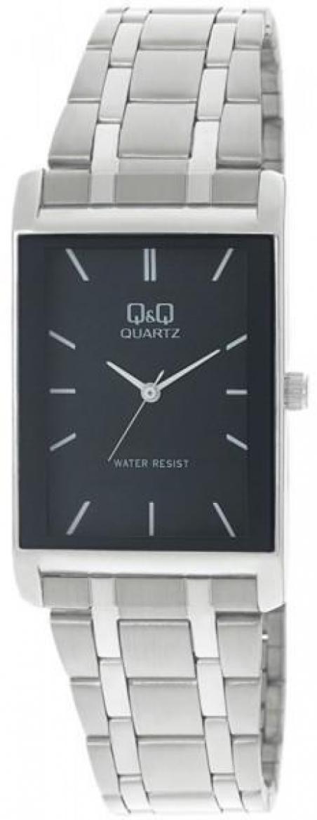 Чоловічий годинник Q&Q Q432-202Y