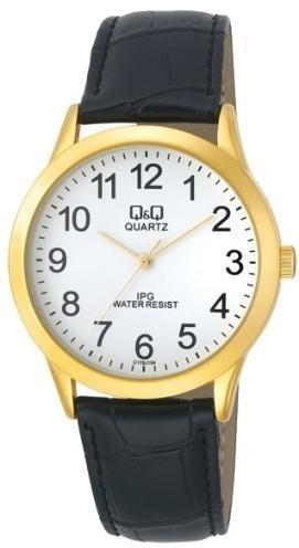 Мужские часы Q&Q C178-104