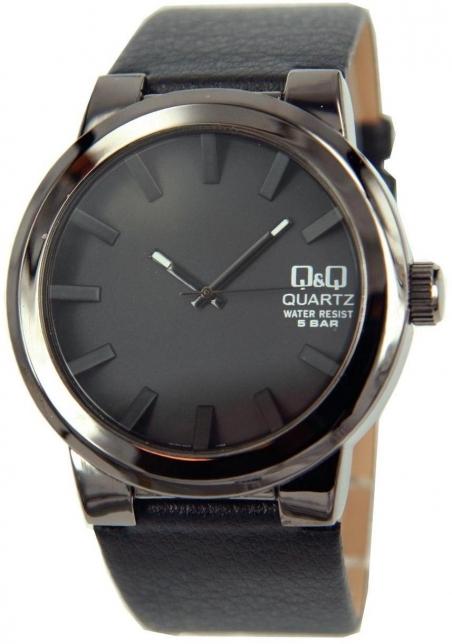 Чоловічий годинник Q&Q Q740J502Y
