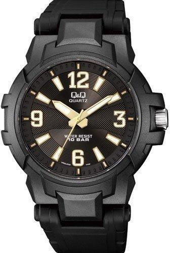 Мужские часы Q&Q VR62J008Y