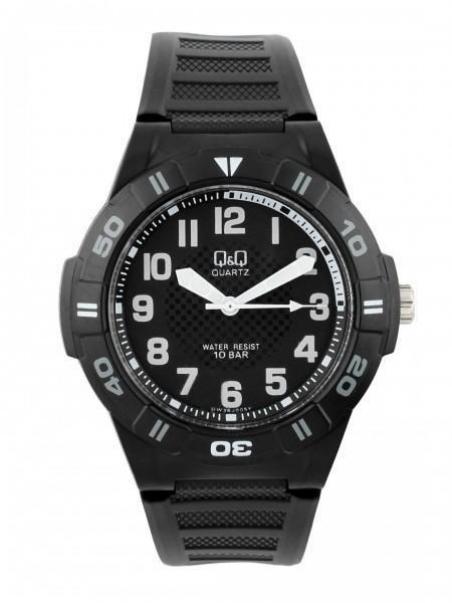Мужские часы Q&Q GW36J005Y