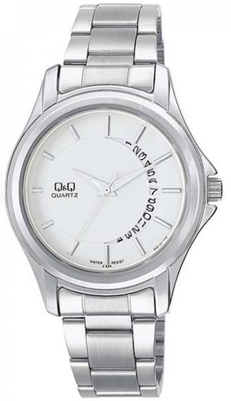 Чоловічий годинник Q&Q A436J201Y