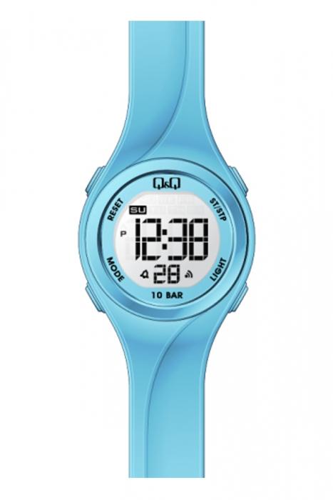 Женские часы Q&Q M188J802Y