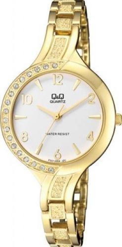 Женские часы Q&Q F551J004Y
