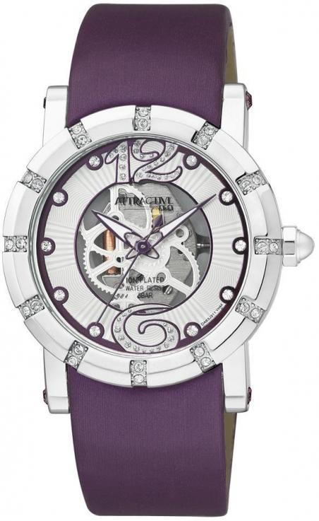 Женские часы Q&Q DA63J311Y