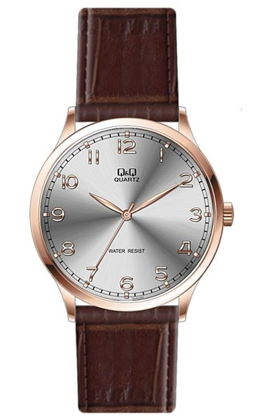 Мужские часы Q&Q GU44J809Y
