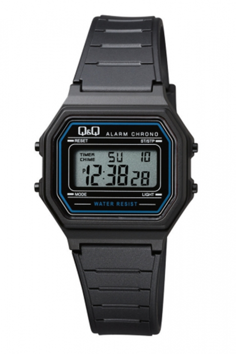Мужские часы Q&Q M173J009Y