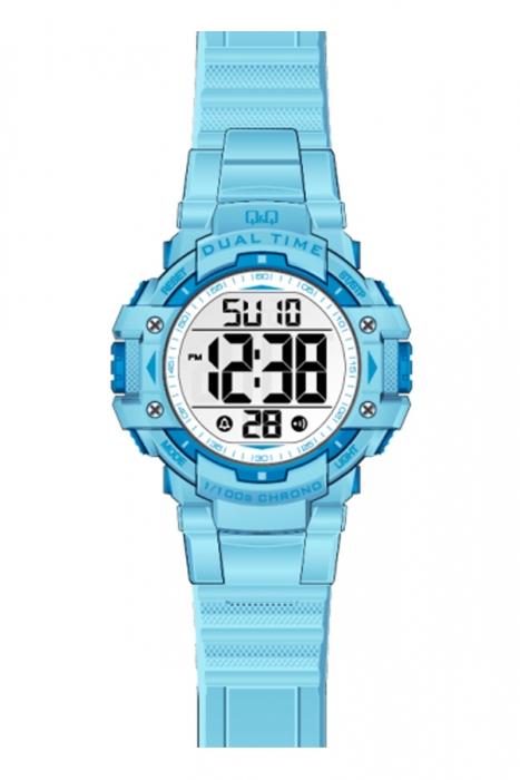 Женские часы Q&Q M180J803Y
