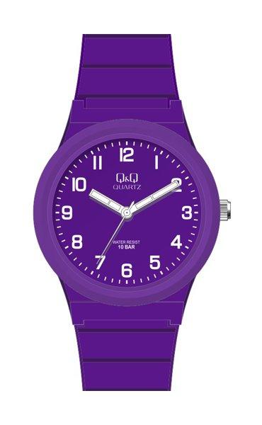 Женские часы Q&Q VR94J805Y