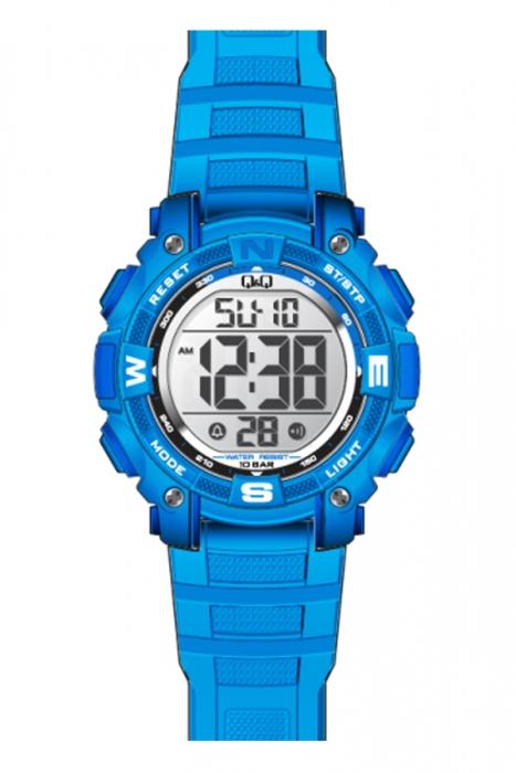 Женские часы Q&Q M186J802Y
