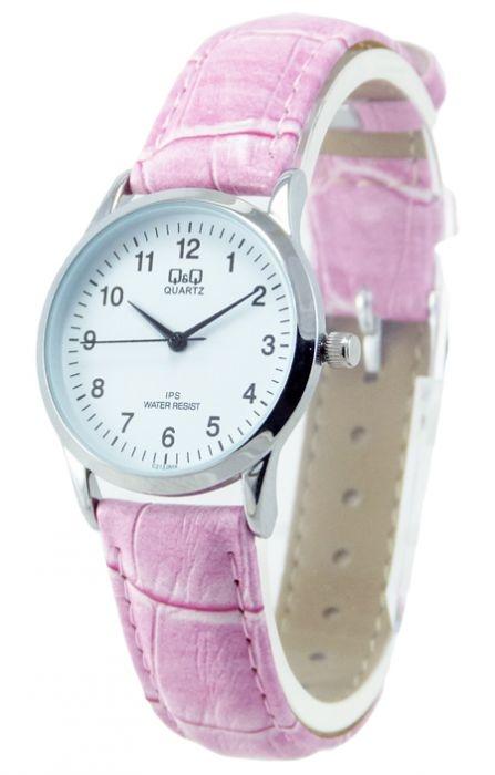 Женские часы Q&Q C213J808Y