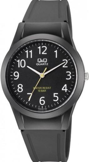 Мужские часы Q&Q VQ50J022Y