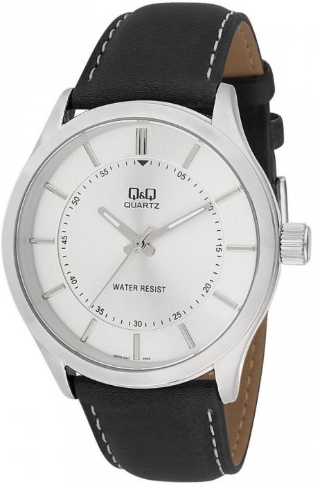 Чоловічий годинник Q&Q Q928J301Y