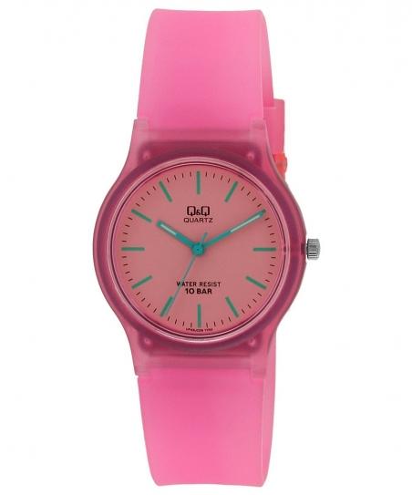 Женские часы Q&Q VP46J029Y