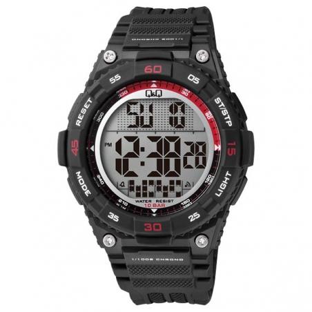 Мужские часы Q&Q M147J002Y