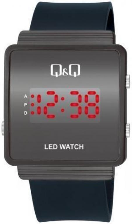 Чоловічий годинник Q&Q M103J004Y