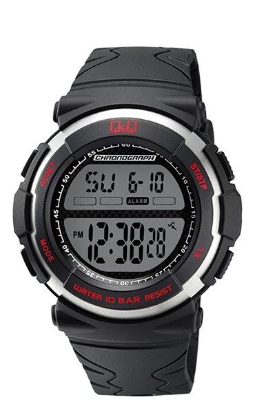 Мужские часы Q&Q M159J004Y