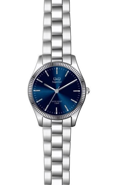Женские часы Q&Q S295J202Y
