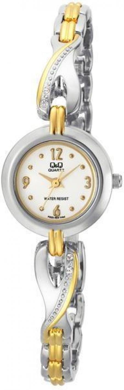 Женские часы Q&Q F323-404Y