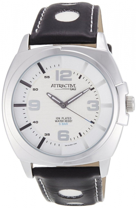 Мужские часы Q&Q DA12J304Y