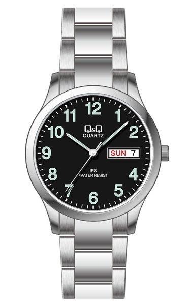 Мужские часы Q&Q CD06J801Y