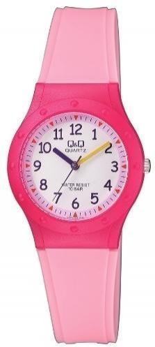 Детские часы Q&Q VR75J004Y