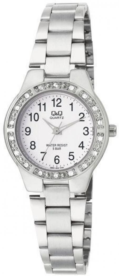 Женские часы Q&Q Q691J204Y