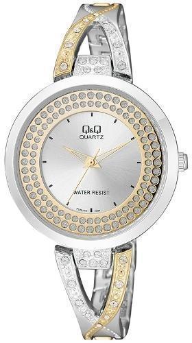 Женские часы Q&Q F529J401Y