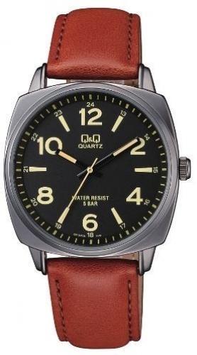 Мужские часы Q&Q QA12J505Y