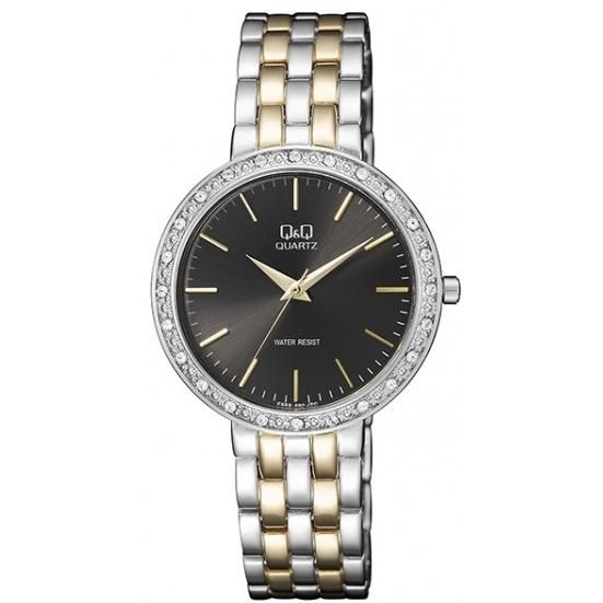 Женские часы Q&Q F559-402Y