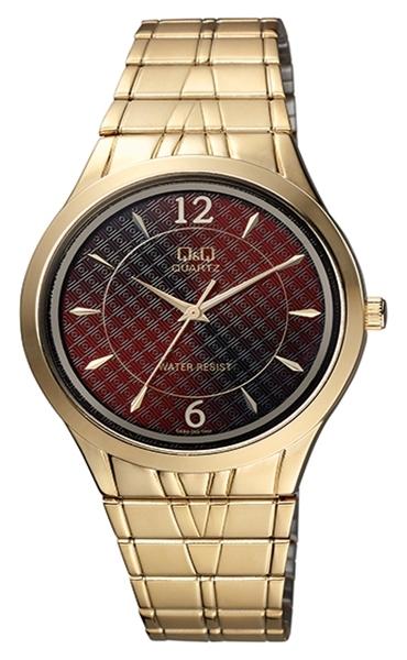 Мужские часы Q&Q QA84-002Y