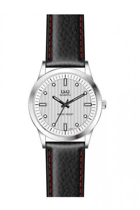 Мужские часы Q&Q GU58J801Y