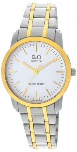 Мужские часы Q&Q Q468-401Y