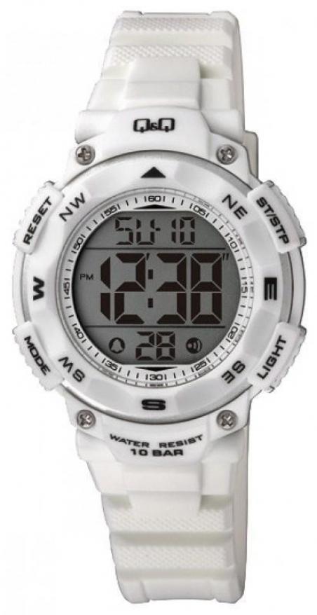 Унисекс часы Q&Q M149J005Y