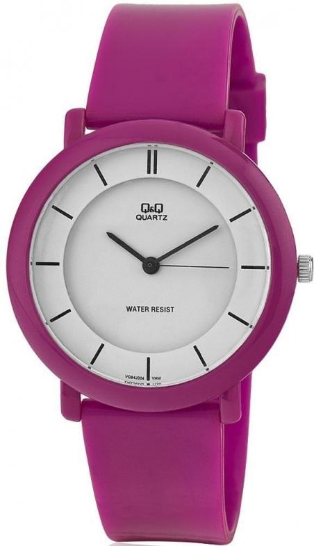 Женские часы Q&Q VQ94J004Y