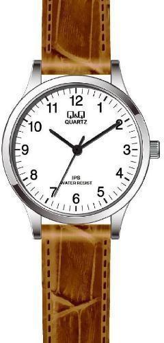 Женские часы Q&Q C213J802Y