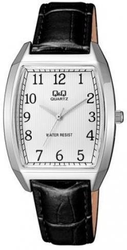 Мужские часы Q&Q QA18J304Y