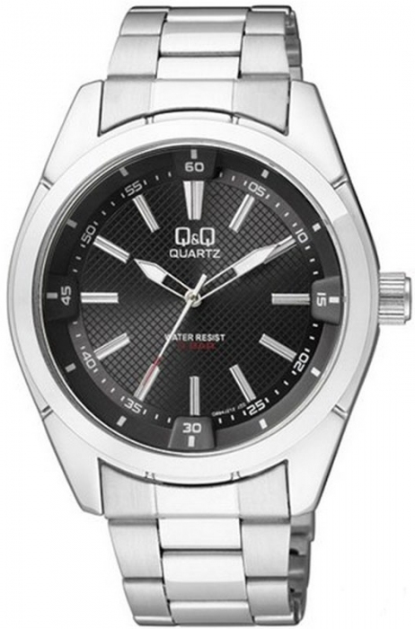 Мужские часы Q&Q Q894J202Y