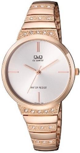 Женские часы Q&Q F553J001Y