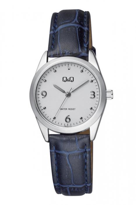 Женские часы Q&Q QB43J304Y