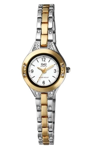 Женские часы Q&Q F631J404Y