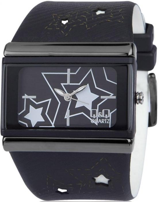 Женские часы Q&Q GV79J014Y