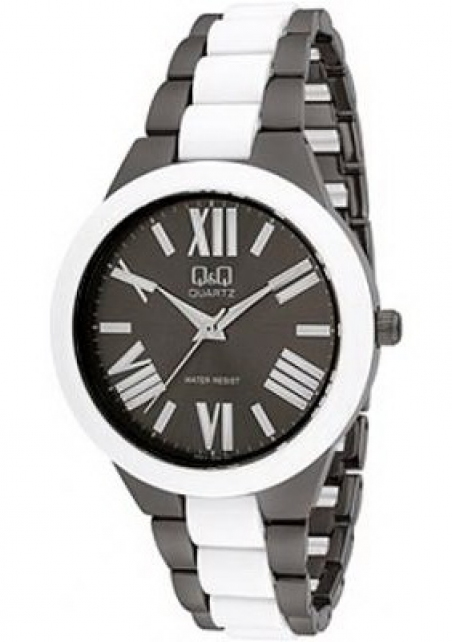 Жіночий годинник Q&Q F521-408Y