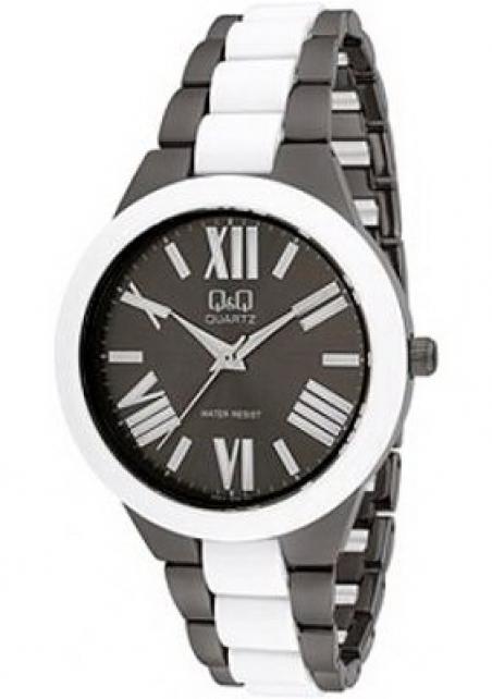 Женские часы Q&Q F521-408Y