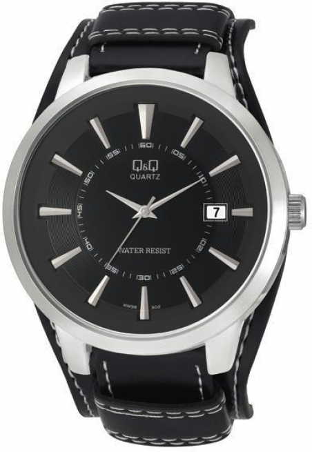 Мужские часы Q&Q KW98J302Y