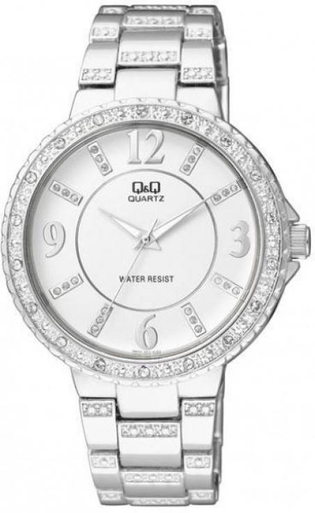 Женские часы Q&Q F507-204Y